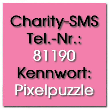 Charity-SMS
